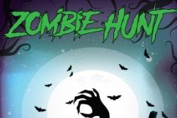 Zombie Hunt Image