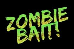 Zombie Bait Logo